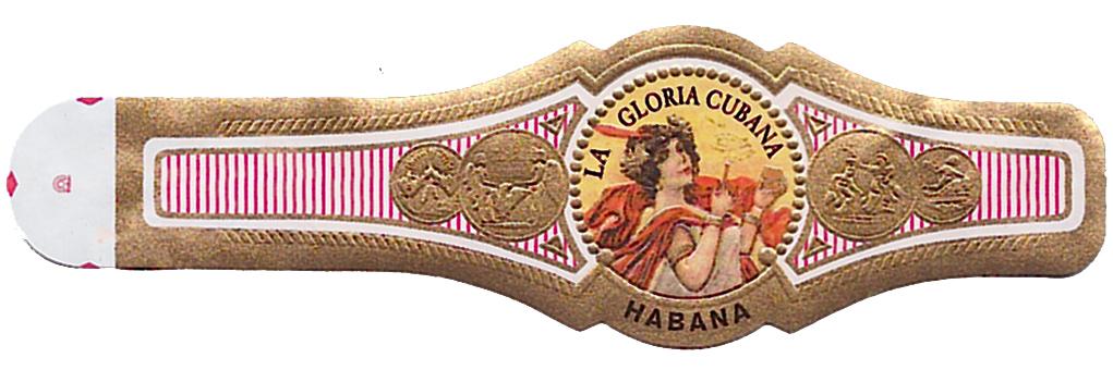 la-gloria-cubana-gloriosos-jpg?width=400