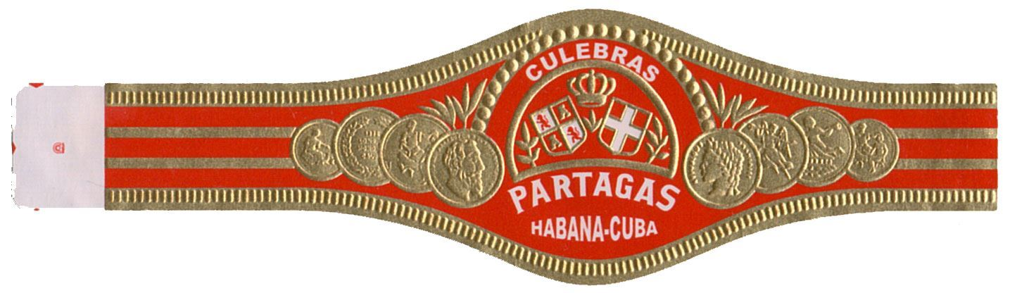Special Culebras band. image