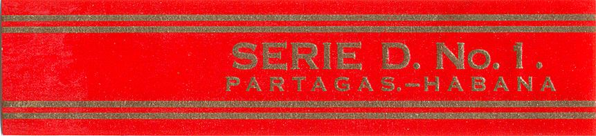 Serie D No.1 Band image