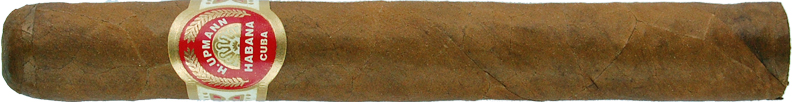 H. Upmann Coronas Major (2)