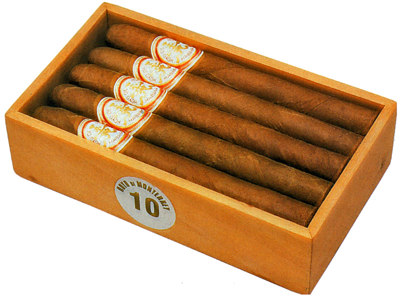 Multi-Brand Releases Siglo XXI Millennium Humidor packaging