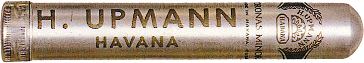 H. Upmann Coronas Minor (1)