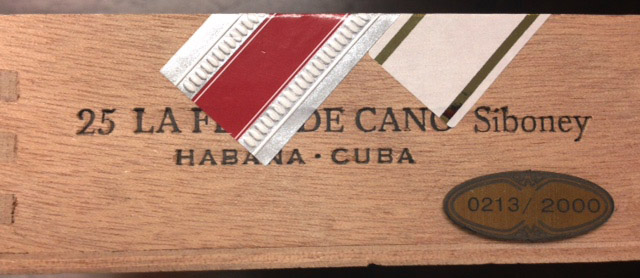 La Flor de Cano Siboney band